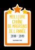 MEILLEUR_CHAINE_DE_MAGASINS_SUPERETTES_0.png